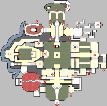 MAP17 mapa
