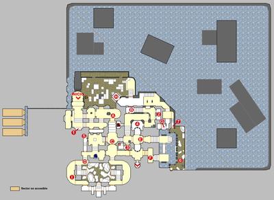 NRFTL MAP01 map