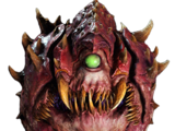 Cacodemonio (Doom4)