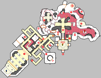 D64 MAP21 map