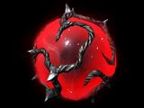 Granada sifón (Doom4)