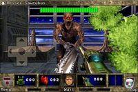 DoomRPG2 Sawcubus