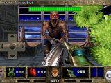 Sawcubus (RPG2)