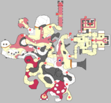 MAP06: Inferno of Blood (NRFTL)