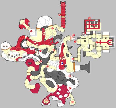 NRFTL MAP06 map