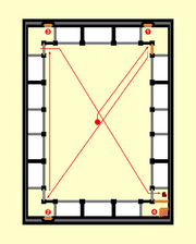 FD-E MAP07 - prision