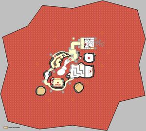 SIGIL E5M2 map