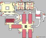 MAP14: Steel Works (FD-E)