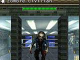 Zombi civil (RPG2)