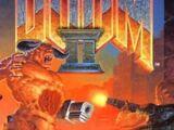 Música de Doom II