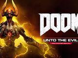 Unto the Evil (Doom4)