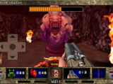 Pinkynator (RPG2)