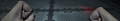 Miniatura de la versión de 23:28 16 oct 2014