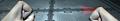 Miniatura de la versión de 18:30 28 nov 2017