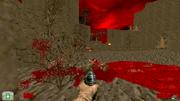 Brutal Doom 2.0 - 1