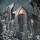 E03 Base de Sectarios (Doom Eternal)