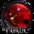 Heretic-1-icon