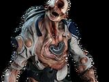 Los Poseídos (Doom4)