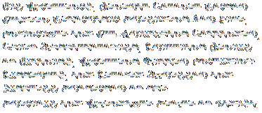 File:Wadiyan aladeen title.png