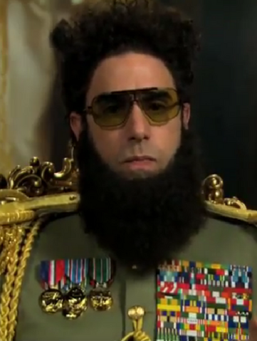 File:Shabazz.png