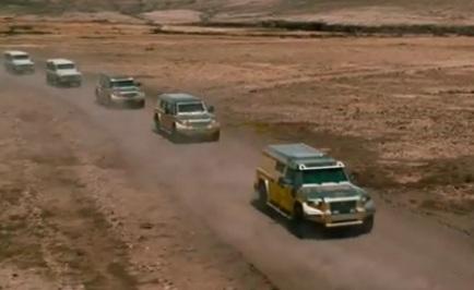 File:Convoy.jpg