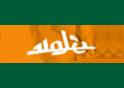 File:Wadiyaflag.png