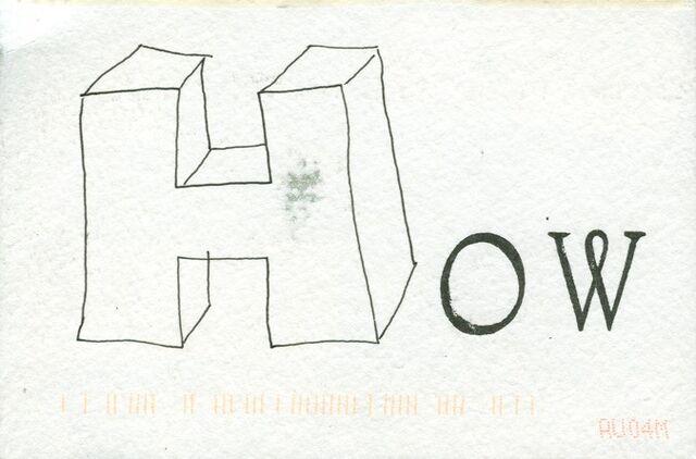 File:Dan Weber Remembering bpNICHOL.jpg