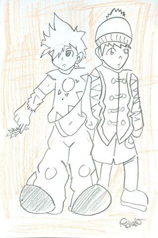 File:Robert Pinchin Manga 2.jpg