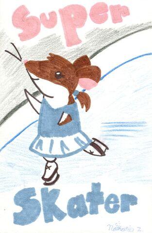 File:Natalie Zonta Super Skater.jpg