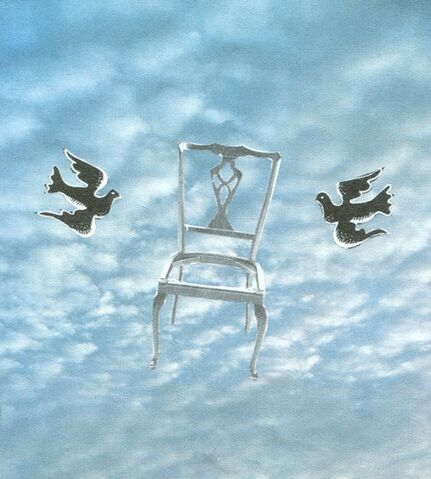 File:Guido Vermeuler Dream Chair.jpg