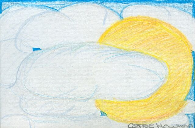 File:Cerise Hewling the sun and cloud.jpg