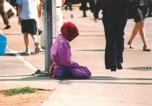 File:Sarah Baptist purple.jpg