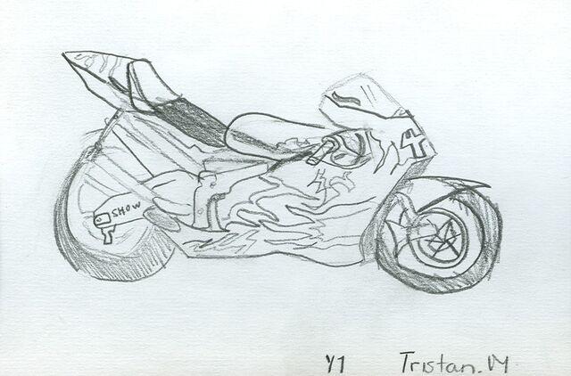 File:Tristan Mac Respol Honda RC211V03 Valencia.jpg