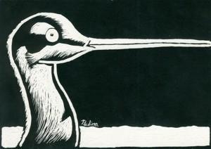 File:Paulina Su Type of Wading Bird.jpg