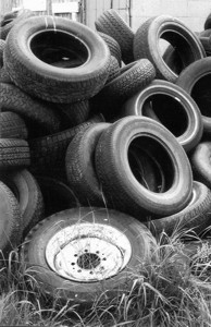 File:Ann baptist tires.jpg