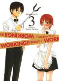 Volume3cover