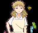Kisaki Kondou