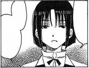 Shirafuji Introduces