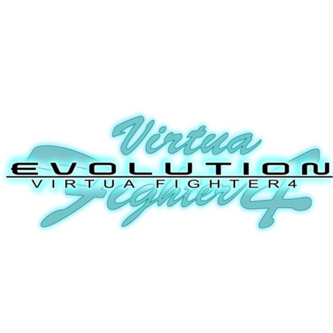 File:Virtua Fighter 4 Evolution Button.png