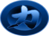 CHIKARA-Logo-portal