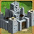 File:Buildings.png