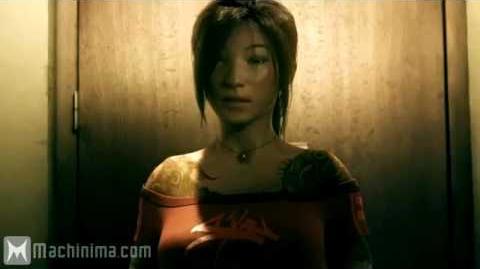 The Secret World (Game Trailer)