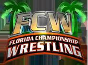 File:FCW-Logo-portal.png