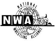 File:NWA-Logo-portal.png
