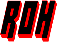 File:ROH-Logo-portal.png