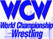 File:WCW-Logo-portal.png