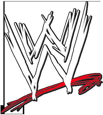 File:WWE-Logo.png