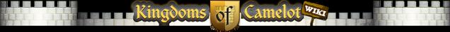File:Koc wiki banner.png