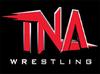 TNA Logo-portal