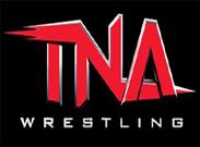 File:TNA Logo-portal.png